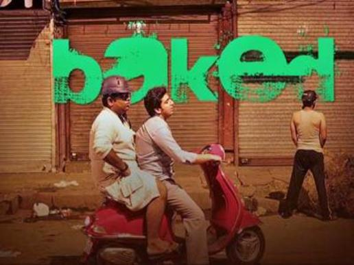 5 Best Indian Web Series Worth Watching During The Lockdown