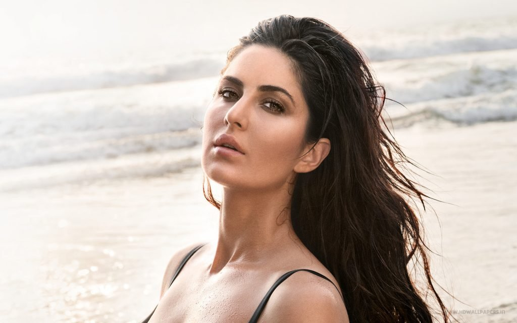 Top Bollywood Actresses Who Started Their Career as Model