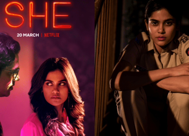 5 Trending Netflix Shows That Should Not Be Missed