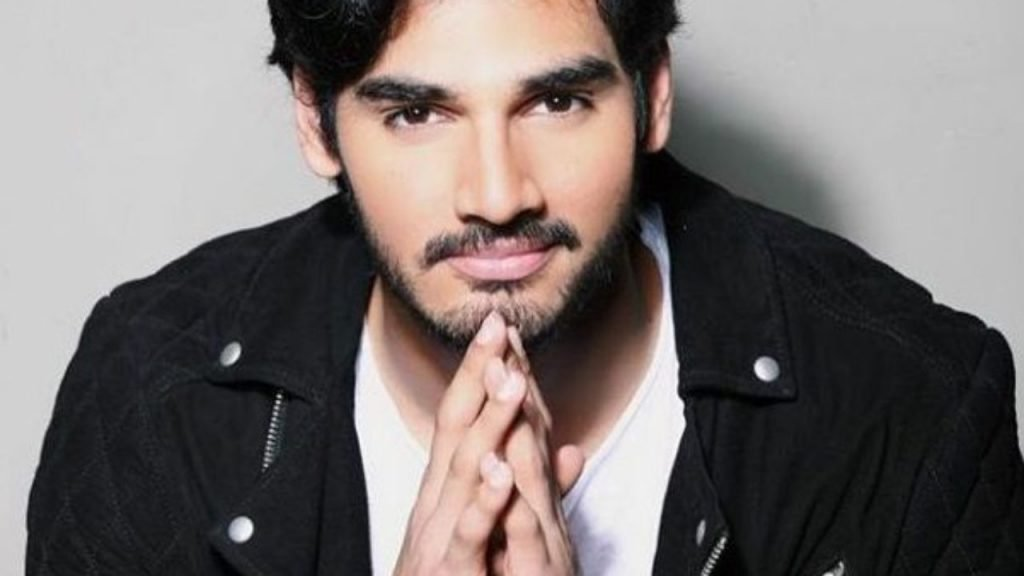 Ahan Shetty Full Bio: Height, Age, Girlfriend, Family, and More