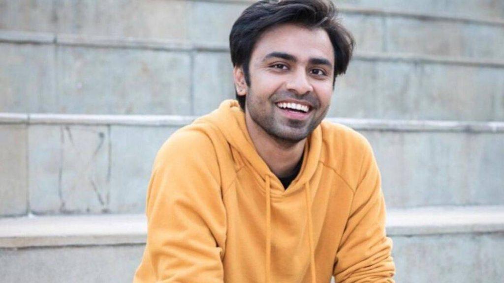 Jitendra Kumar Full Bio: Height, Age, Girlfriend, Family, and More