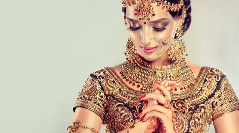10 Best Pre-Wedding Beauty Tips For Indian Brides