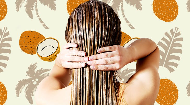 coconut_hair_oil_mask