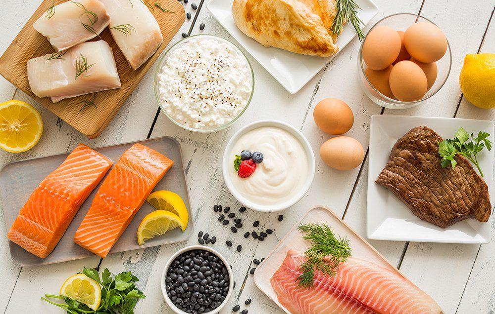 best-lean-protein