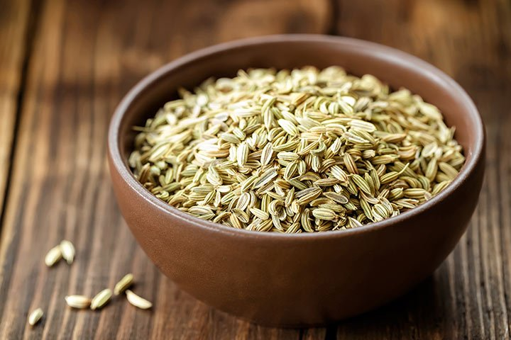 How to Use Fennel Seeds for Breast Enhancement- Tips and Effects