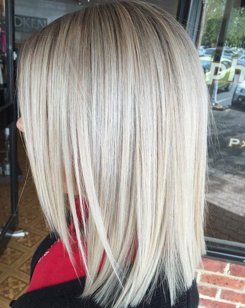 lob hime haircut