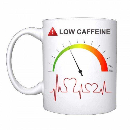 low-caffeine