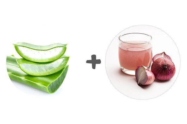 onion-juice-for-eyebrow-growth