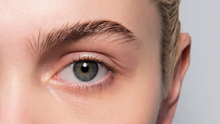 4 Onion Juice for Eyebrows Growth Remedies