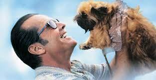 best pg 13 movies on netflix
