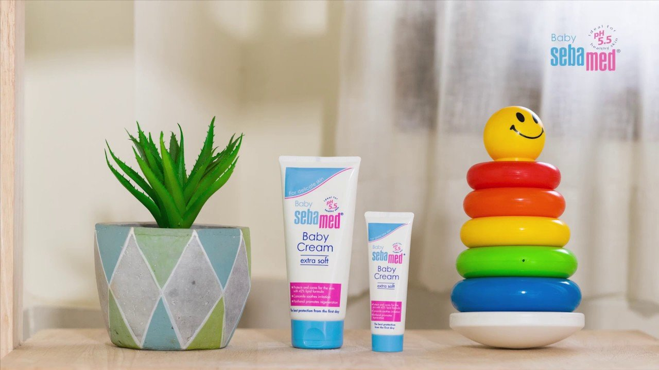 baby lotions for adults