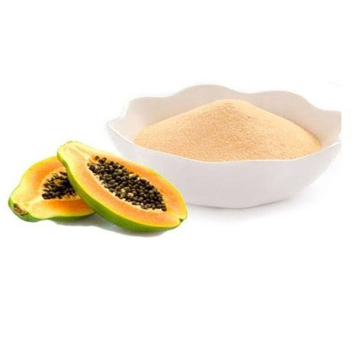 papaya enzyme for weight loss