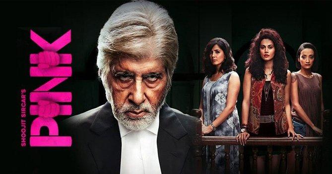 amazon prime movies india
