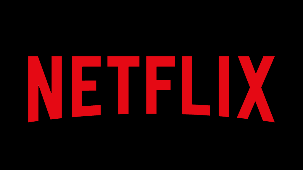 10 Best Underrated Shows on Netflix to Watch