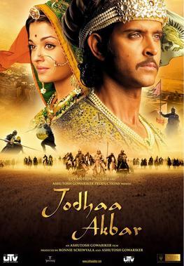 indian movies on netflix