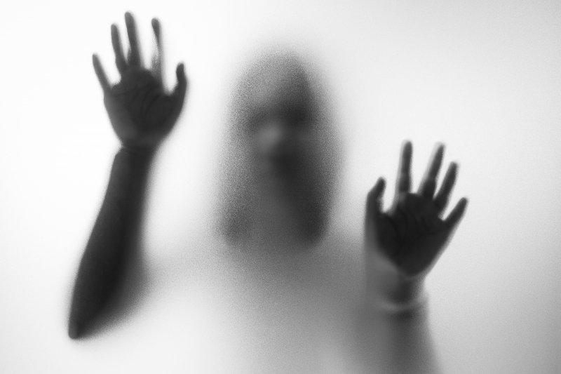 10 Best Horror Mockumentaries Of All Time