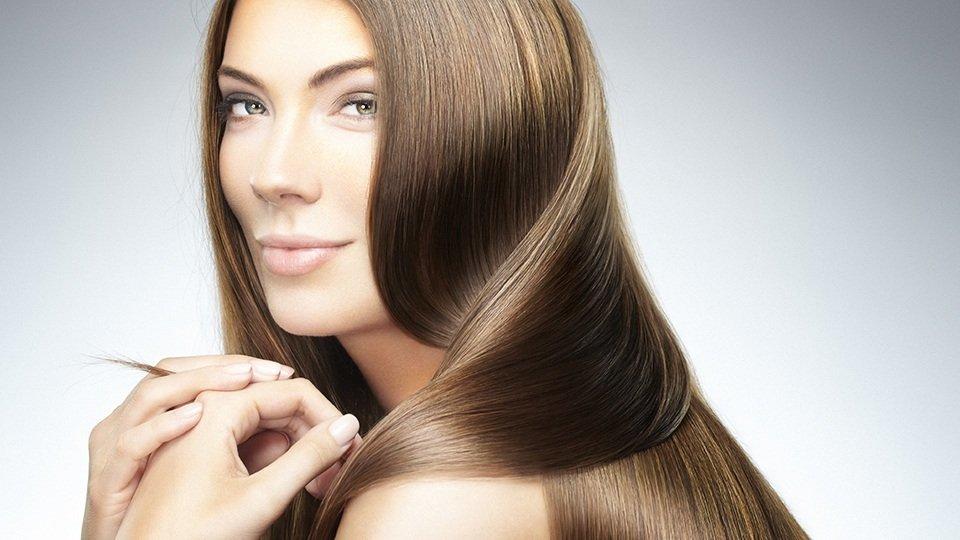 bay leaf benefits for hair
