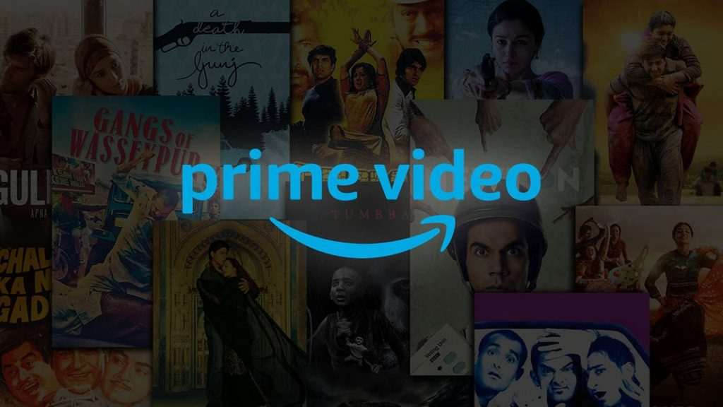 8 Best Bollywood Movies on Amazon Prime 2021