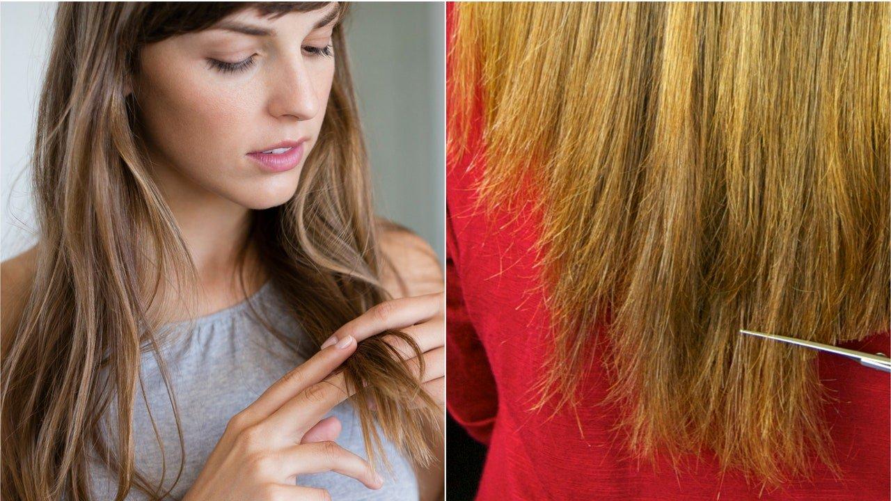 flax seeds for hair growth