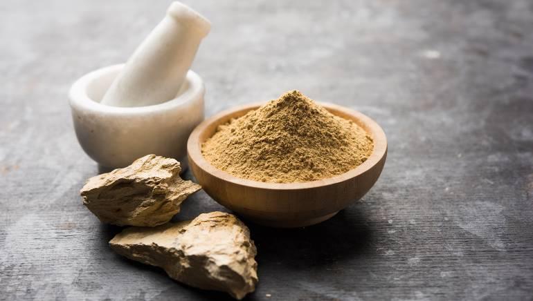 fullers-earth-rice-flour