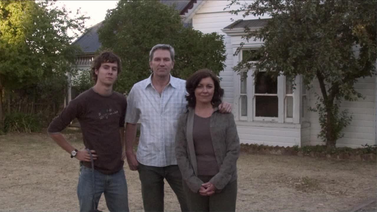 best horror mockumentaries
