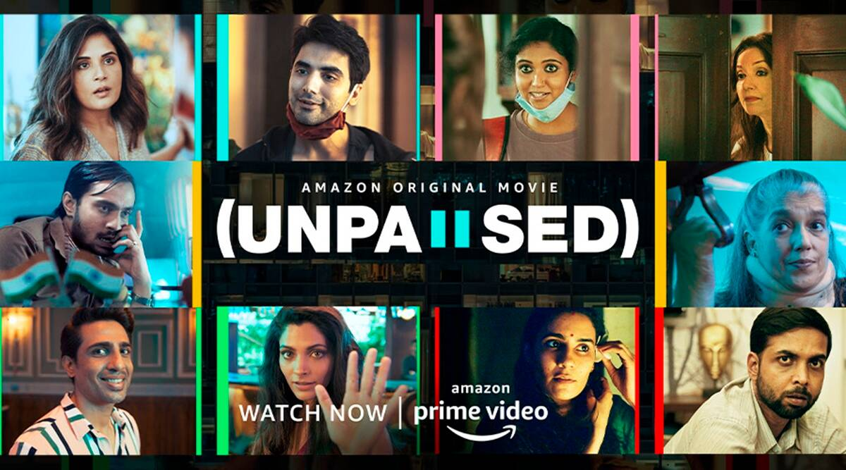 best bollywood movies on amazon prime