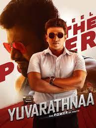Bollywood Movies on Amazon Prime