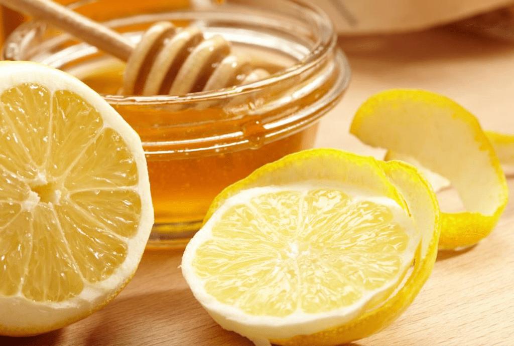 How To Make Skin Whitening Serum At Home