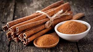 Can I apply Cinnamon to my hair? 10 Amazing things Cinnamon can do for hair!