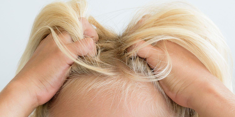cinnamon benefits for hair