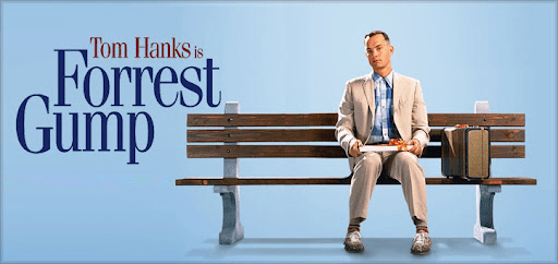 best hollywood motivational movies