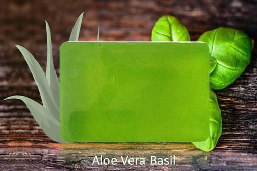 basil for hair