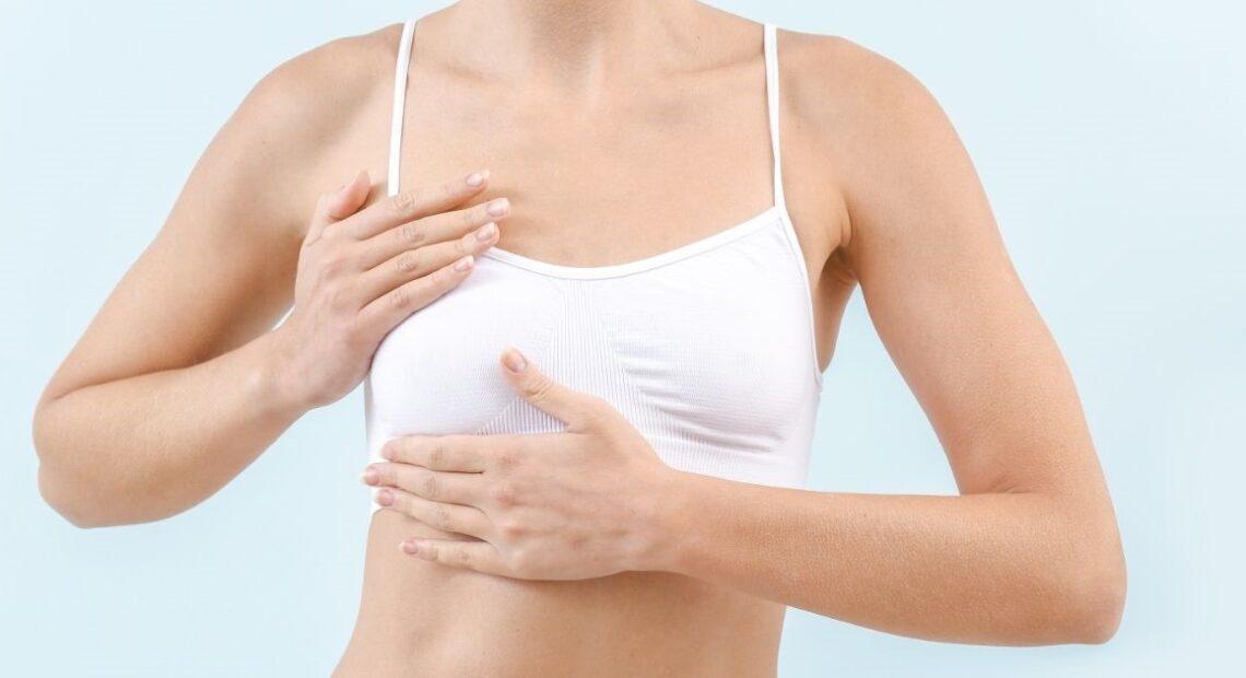 breast tightening cream
