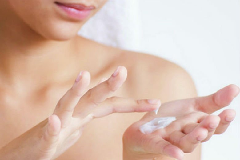 Does Breast Tightening Cream Really Work?