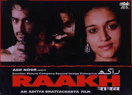 aamir khan best movies