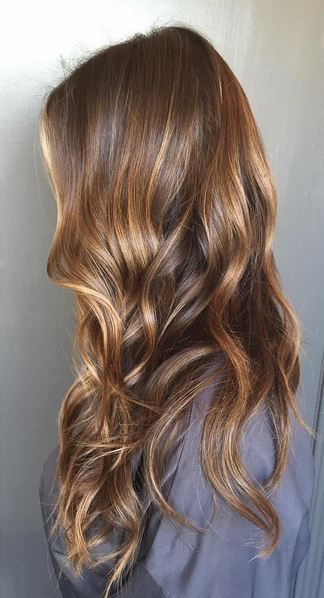 types of highlights