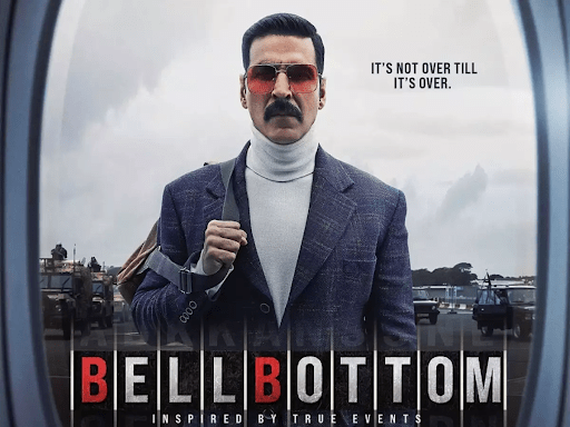 bollywood releases this weekend